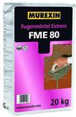 Затирка для швов Экстрим FME 80 (Fugenmrtel Extrem FME 80). Челябинск
