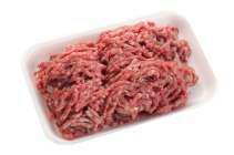 Фарш  «Домашний» 70% говядина 30% свинина. Челябинск