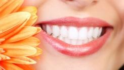 Эстетическая стоматология. Челябинск