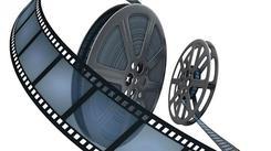 Создание сценария для видеороликов. Челябинск