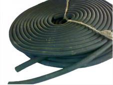 Шнуры резиновые тип 1.2С (ТМКЩ), 4С (МБС) ГОСТ 6467-79. Челябинск