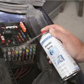 Технический состав для очистки и обезжиривания. Челябинск