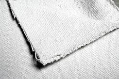 Асбестовая ткань АТ-9. Челябинск