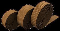 Тормозная лента:  толщина  8 мм; ширина 50 - 150 мм ЛАТ-2. Челябинск