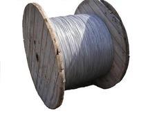 Проволока для сталеалюминевых проводов - СТАП ГОСТ 9850-72. Челябинск