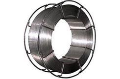 Проволока стальная пружинная ГОСТ 9389-75   1кл. Б (машиностроительный сортамент). Челябинск
