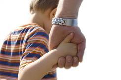 Лишение родительских прав. Челябинск