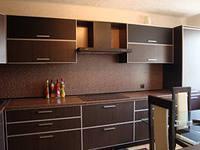 Изготовление корпусной мебели. Челябинск