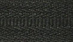 Молния  рулон. С5 черн.322 (рул200ярд). Челябинск