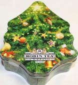 Чай «Рождественская елка» 100гр.. Челябинск