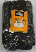 Чай «Робин», фруктовый (апельсин) 200г.. Челябинск