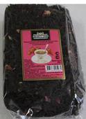 Чай «Робин», фруктовый (клубника) 200г.. Челябинск