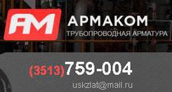 Обратный клапан 16нж13нж (п) Ру40. Челябинск