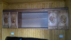 Шкаф навесной. Челябинск