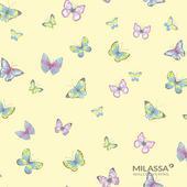 Обои Milassa Twins4 004. Челябинск