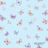 Обои Milassa Twins4 006. Челябинск