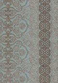 Обои Quarta Parete Grande FY605106. Челябинск
