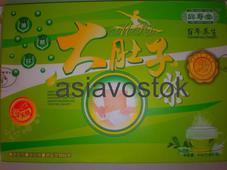 Чай для похудения с L карнатином 20 пакетов. Челябинск