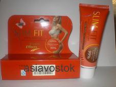 Крем SLIV FIT Visible Effects для уменьшения жировых отложений. Челябинск
