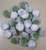 Прессованный пуэр в таблетках из Юньнань, Китай.. Челябинск