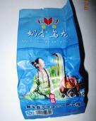 Молочный чай улун 1 пакетик. Челябинск