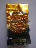 Anxi Те Гуань Инь Улун Молоко Женьшень  для похудения чай1 пакетик-8грамм. Челябинск