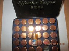 Виагра «Effective Viagra X5». Челябинск