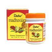 Мадхуваани (Madhuvaani), Dabur, Dabur India простудные заболевание .болезней дыхательной системы. Челябинск