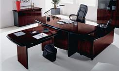 Изготовление мебели для офиса. Челябинск