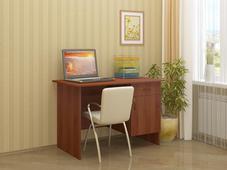 Письменный стол, классика. Челябинск