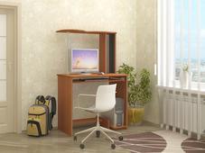 Стол компьютерный «Руан». Челябинск