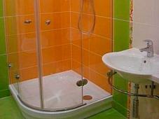 Ремонт ванной. Челябинск