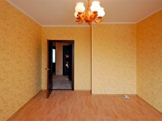 Ремонт комнат. Челябинск