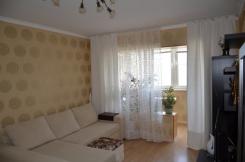 Ремонт комнаты в брежневке. Челябинск