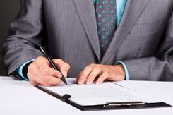 Составление судебных документов: исковые заявления, ходатайства, претензии, жалобы и т.д.. Челябинск