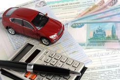 Решение потребительских споров в сфере авто (замена, возврат автомобилей). Челябинск