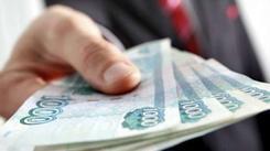 Решение потребительских споров в сфере купли-продажи товаров (гарантийный ремонт). Челябинск