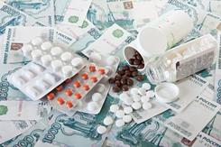 Решение потребительских споров в сфере медицинских услуг. Челябинск