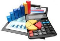 Реструктуризация кредита. Челябинск