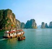 Туры во Вьетнам. Челябинск
