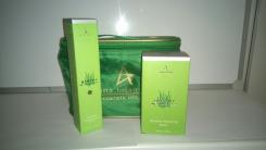 Подарочный набор Greens