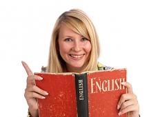 Курсы английского: продвинутый уровень. Челябинск