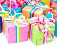 Организация детского дня рождения. Челябинск
