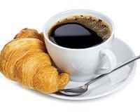 Организация кофе-брейка. Челябинск