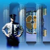 Охрана банков. Челябинск