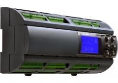Danfoss MCX15B/MCX20B/MCX152V