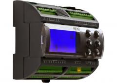 Danfoss MCX08