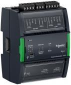 Schneider Electric Automation Server Premium (AS-P) аппаратный web-сервер