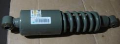 Амортизатор кабины горизонтальный (стабилизатор) Howo AZ1642440021