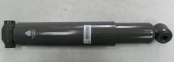 Амортизатор основной 1-я ось (L=530, l=420) SH  Howo WG9114680004